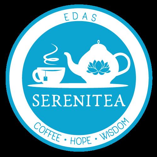 Serenitea Cafe